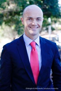 Dr. William Braun.