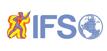 IFS Australia